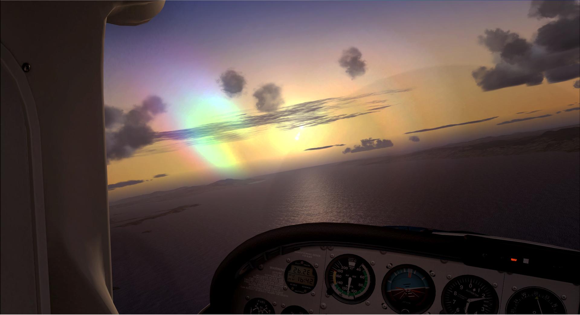 İsim:  Cessna182_AYT_T.jpg Görüntüleme: 217 Büyüklük:  730.5 KB (Kilobyte)