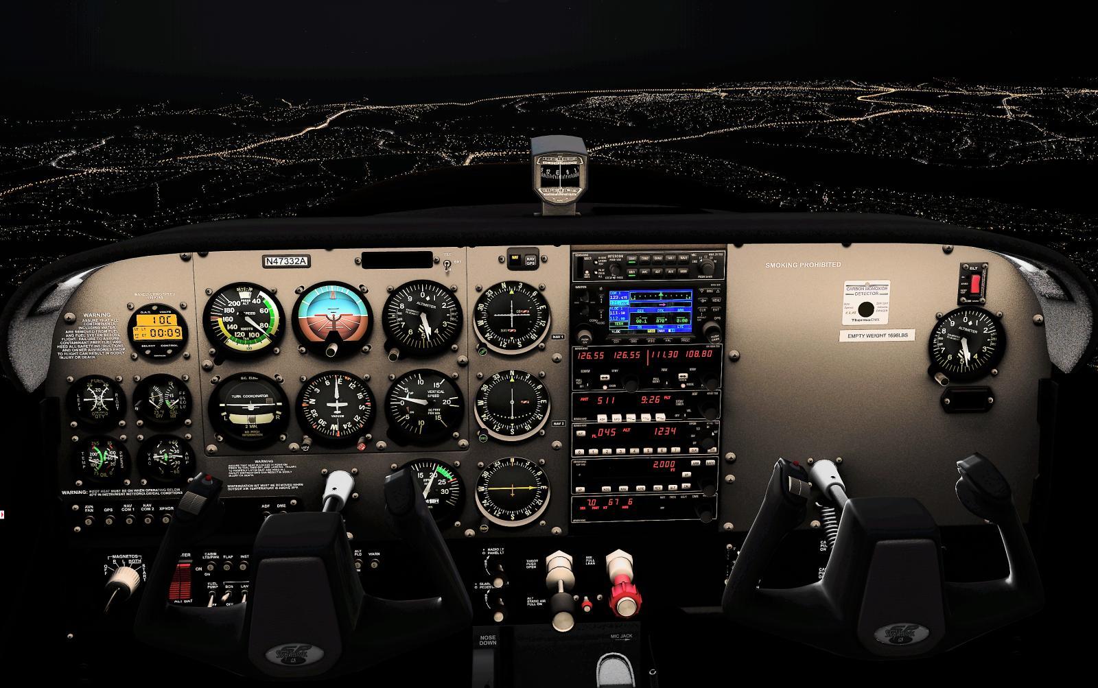 İsim:  Airfoillabs_C172SP_high_res_16.jpg Görüntüleme: 368 Büyüklük:  233.4 KB (Kilobyte)