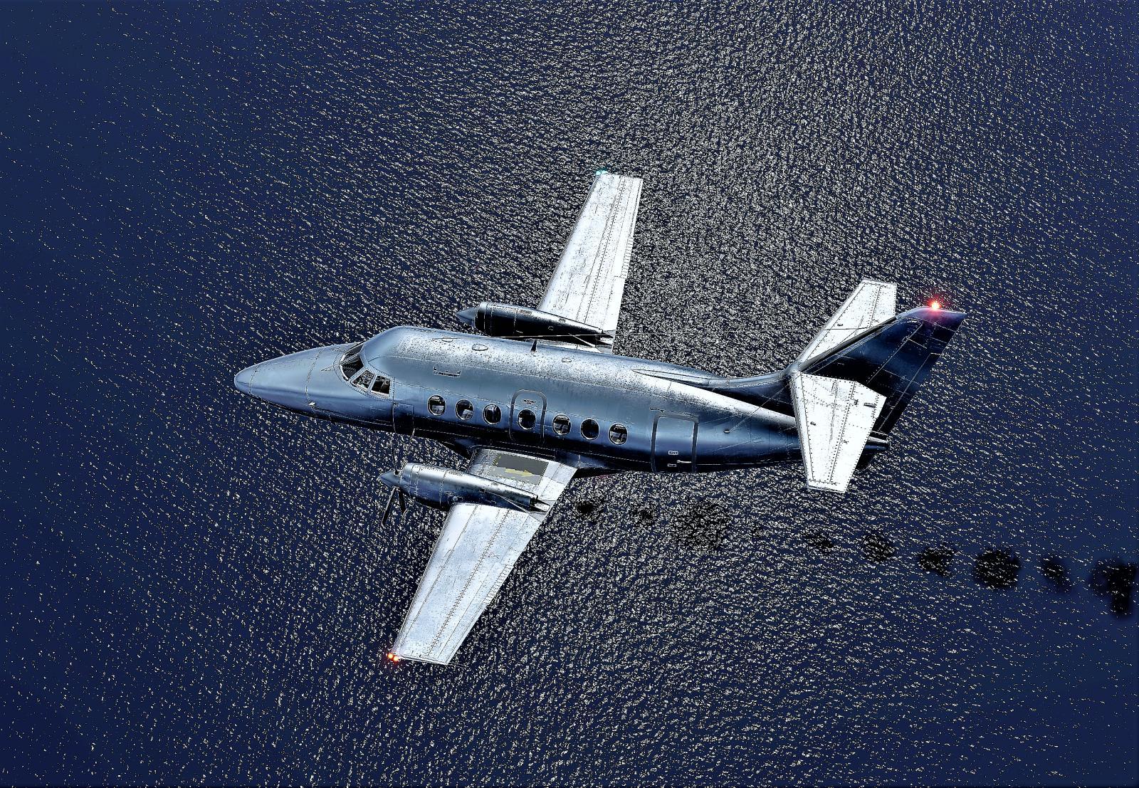 İsim:  Jetstream32_10.jpg Görüntüleme: 554 Büyüklük:  696.6 KB (Kilobyte)