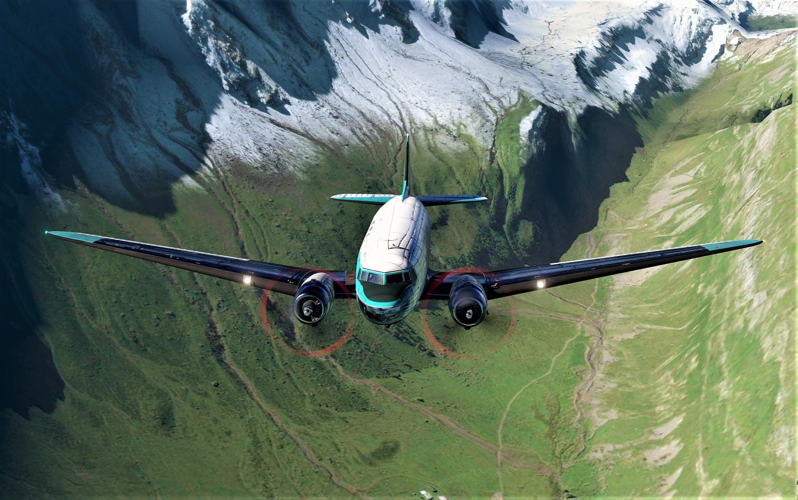 İsim:  VSL DC-3_41.jpg Görüntüleme: 539 Büyüklük:  240.2 KB (Kilobyte)