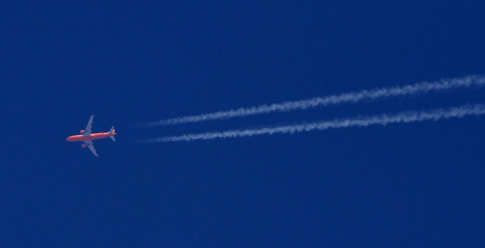 İsim:  EasyJet_A320_U24784.jpg Görüntüleme: 242 Büyüklük:  601.0 KB (Kilobyte)
