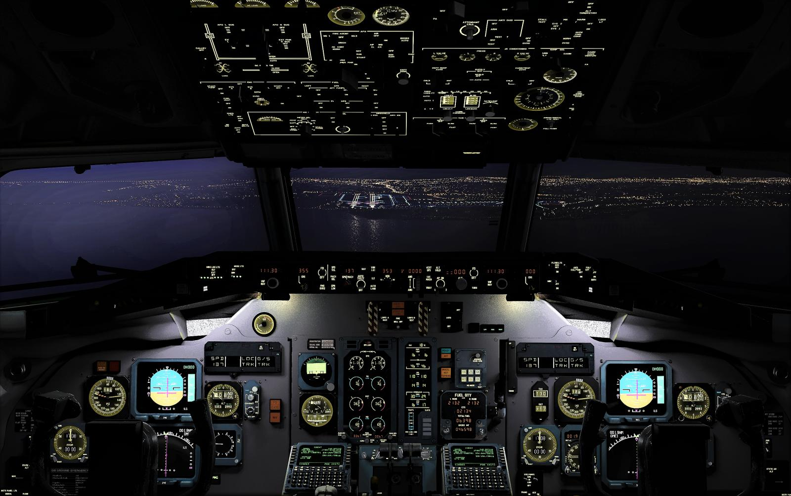 İsim:  Rotate-MD-80-XP11_15.jpg Görüntüleme: 322 Büyüklük:  203.0 KB (Kilobyte)