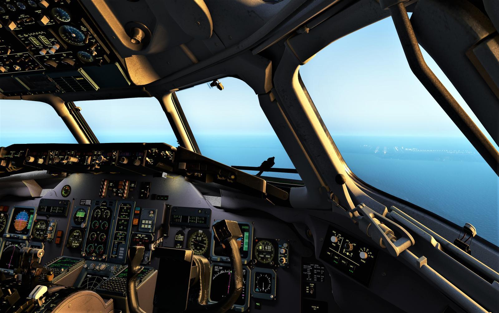 İsim:  Rotate-MD-80-XP11_17.jpg Görüntüleme: 630 Büyüklük:  204.4 KB (Kilobyte)