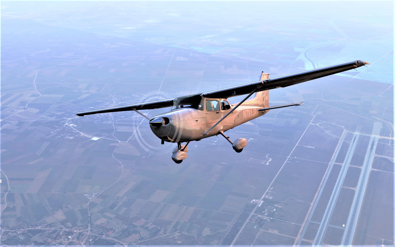 İsim:  Airfoillabs_C172SP_42.jpg Görüntüleme: 824 Büyüklük:  928.5 KB (Kilobyte)