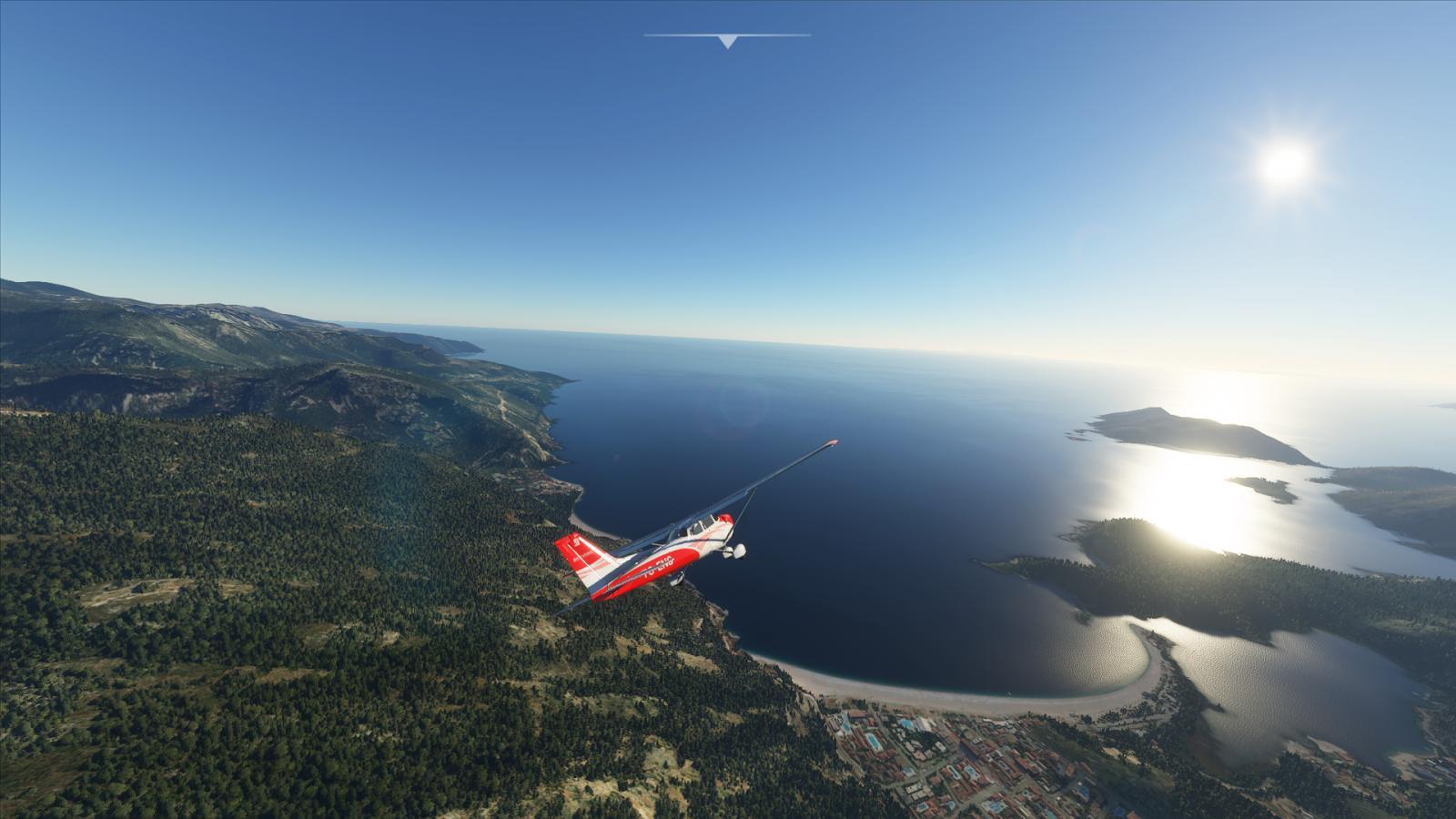 İsim:  Microsoft Flight Simulator Screenshot 2020.08.27 - 20.03.08.12.jpg Görüntüleme: 168 Büyüklük:  136.5 KB (Kilobyte)