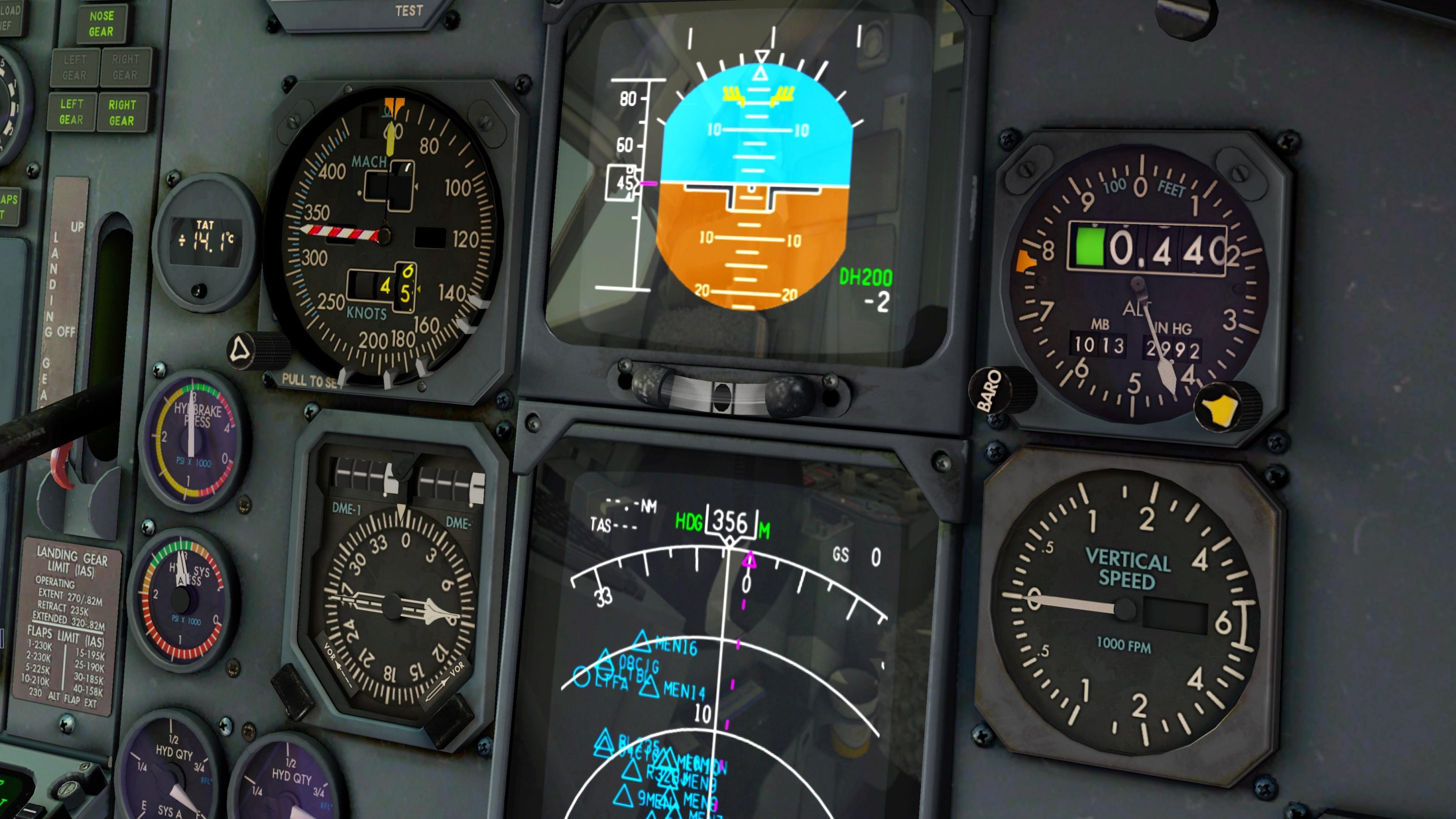 İsim:  cockpit.jpg Görüntüleme: 524 Büyüklük:  432.4 KB (Kilobyte)