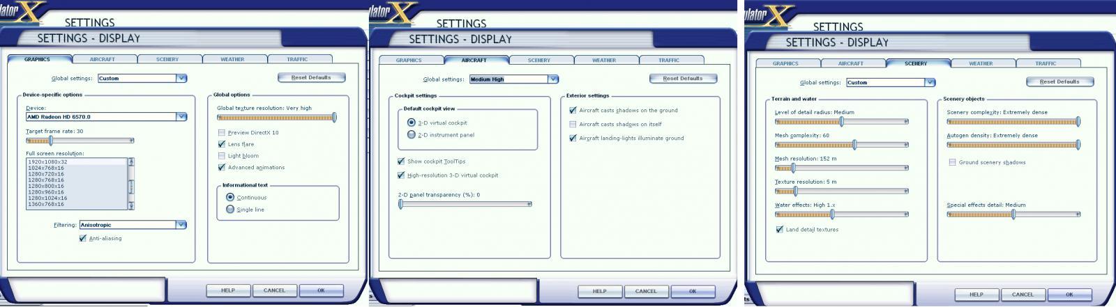 İsim:  setting.jpg Görüntüleme: 461 Büyüklük:  110.0 KB (Kilobyte)