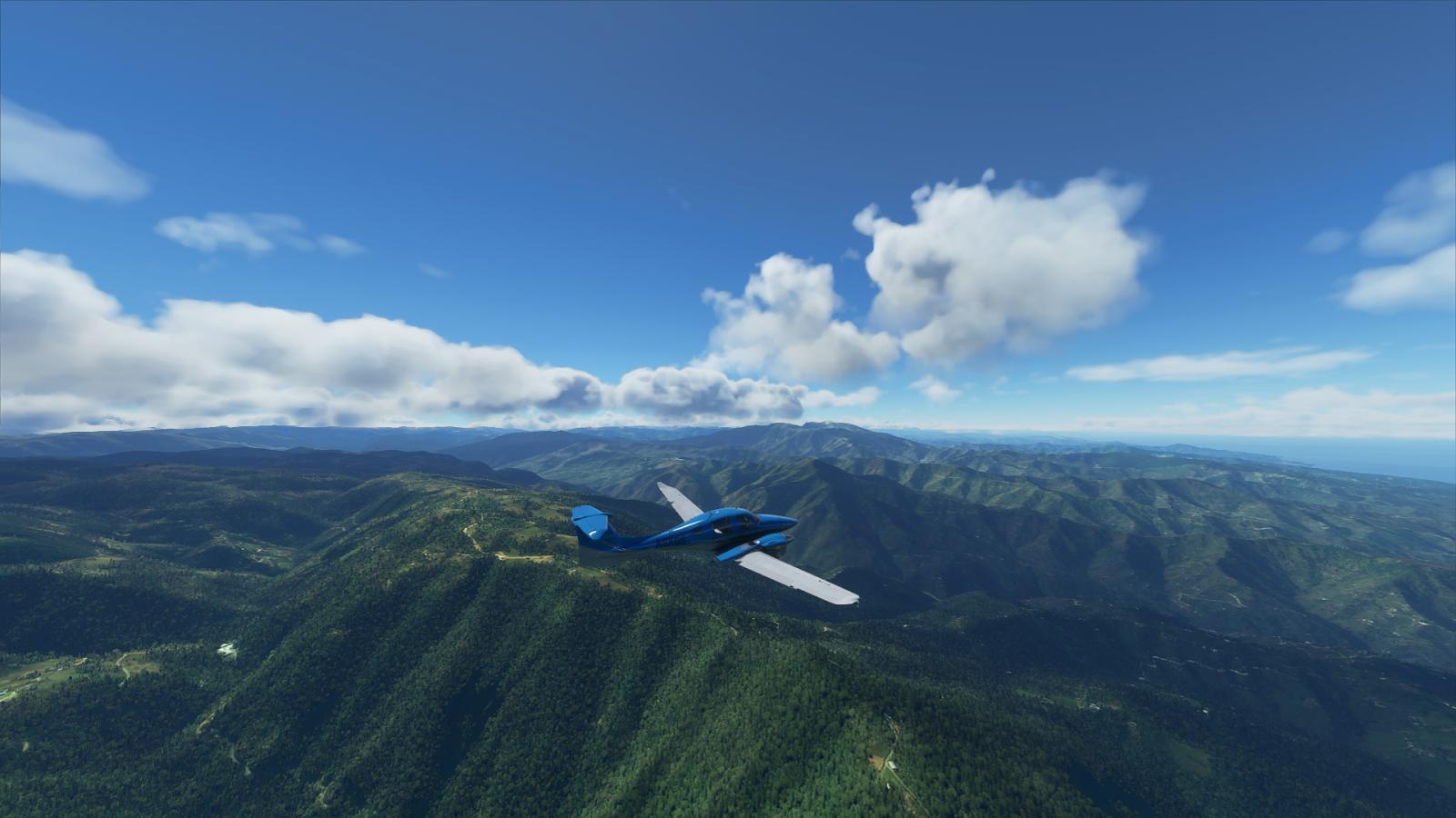 İsim:  Microsoft Flight Simulator Screenshot 2020.08.21 - 20.10.33.08.jpg Görüntüleme: 122 Büyüklük:  117.7 KB (Kilobyte)