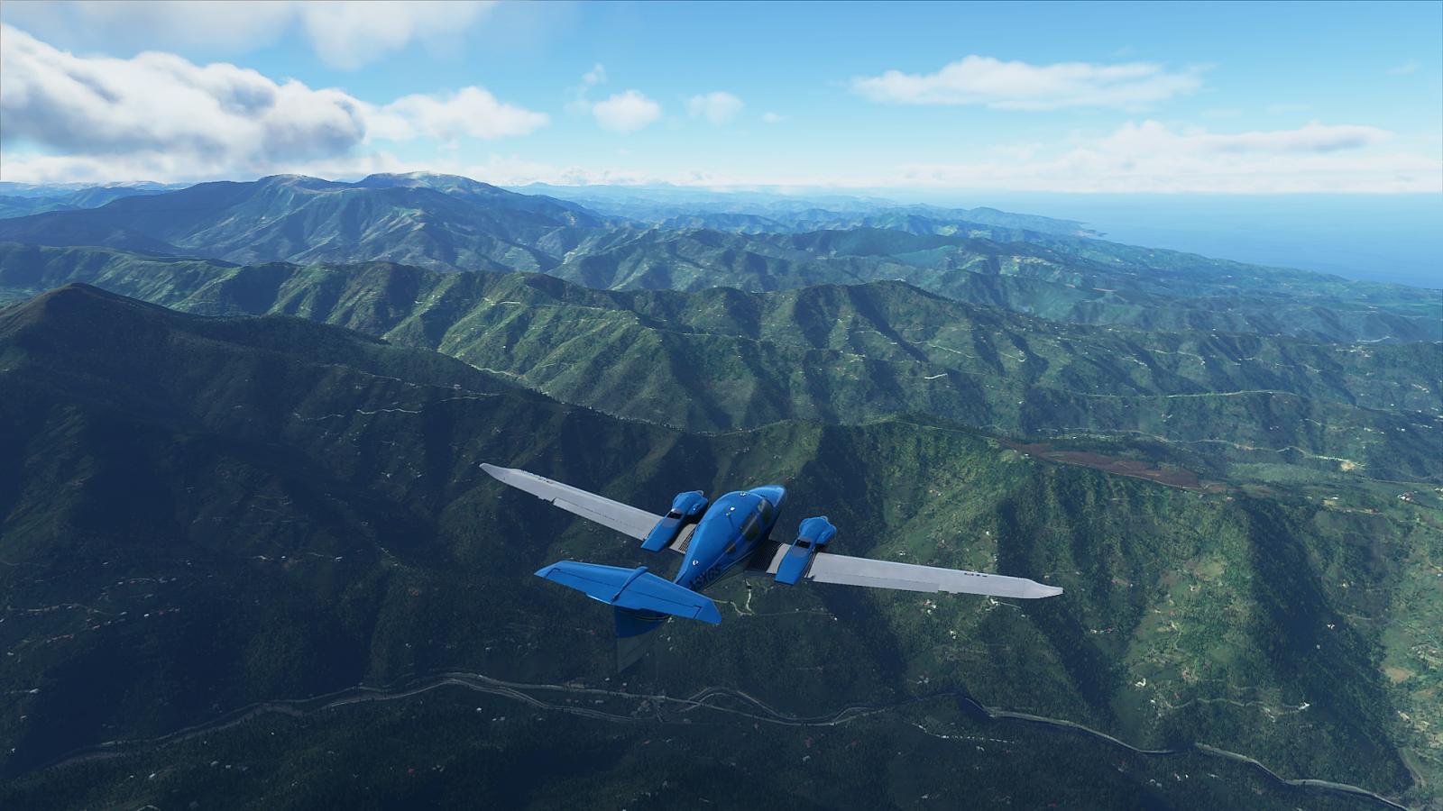 İsim:  Microsoft Flight Simulator Screenshot 2020.08.21 - 20.11.28.66.jpg Görüntüleme: 122 Büyüklük:  154.5 KB (Kilobyte)