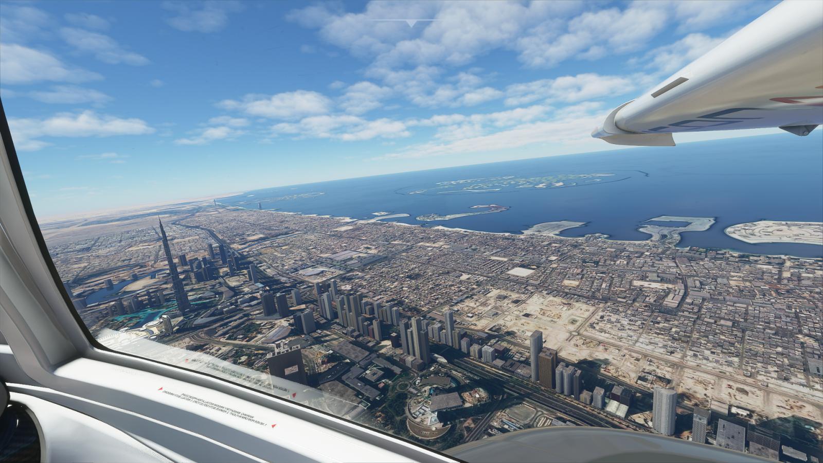 İsim:  Microsoft Flight Simulator Screenshot 2020.08.20 - 22.30.21.99.jpg Görüntüleme: 124 Büyüklük:  206.5 KB (Kilobyte)