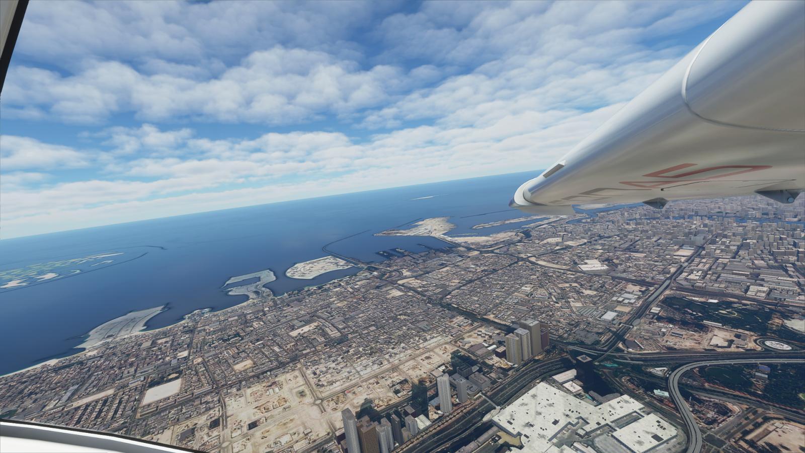 İsim:  Microsoft Flight Simulator Screenshot 2020.08.20 - 22.30.43.44.jpg Görüntüleme: 123 Büyüklük:  206.8 KB (Kilobyte)