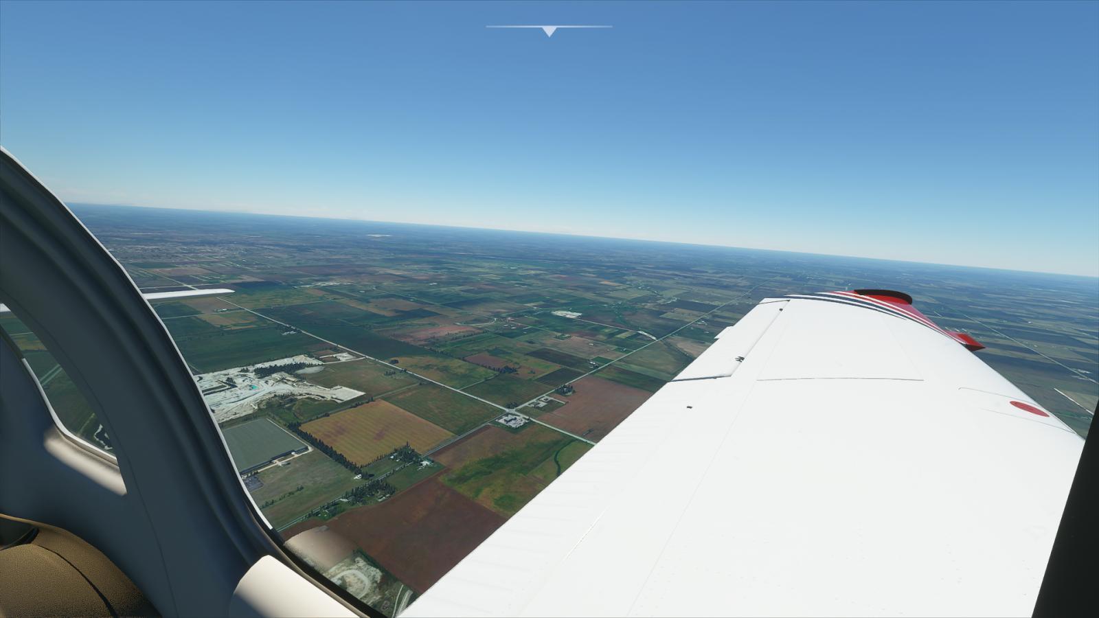 İsim:  Microsoft Flight Simulator Screenshot 2020.08.21 - 23.00.54.37.jpg Görüntüleme: 120 Büyüklük:  99.3 KB (Kilobyte)