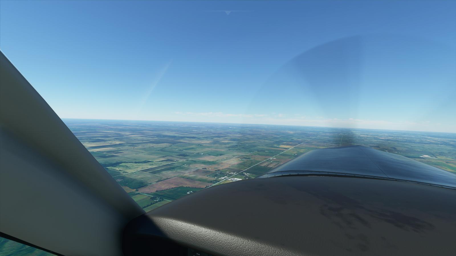 İsim:  Microsoft Flight Simulator Screenshot 2020.08.21 - 23.01.20.59.jpg Görüntüleme: 122 Büyüklük:  81.1 KB (Kilobyte)