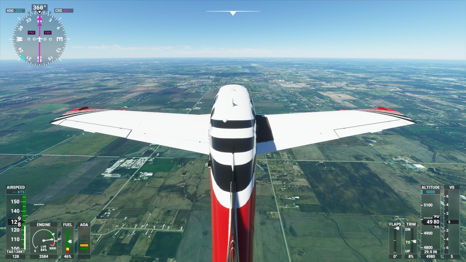 İsim:  Microsoft Flight Simulator Screenshot 2020.08.21 - 23.05.01.11.jpg Görüntüleme: 122 Büyüklük:  185.5 KB (Kilobyte)