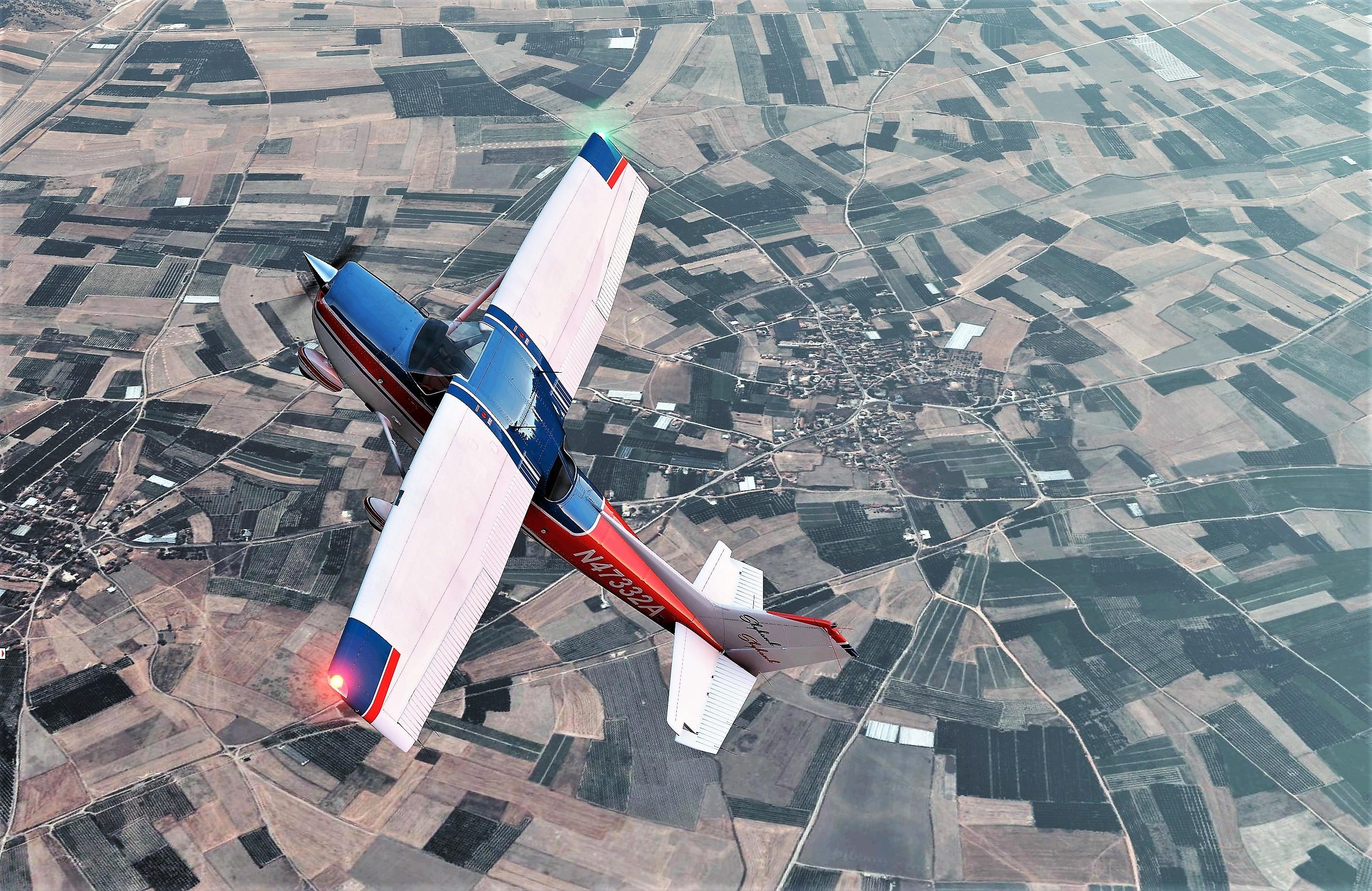 İsim:  Airfoillabs_C172SP_113.jpg Görüntüleme: 653 Büyüklük:  1.75 MB (Megabyte)