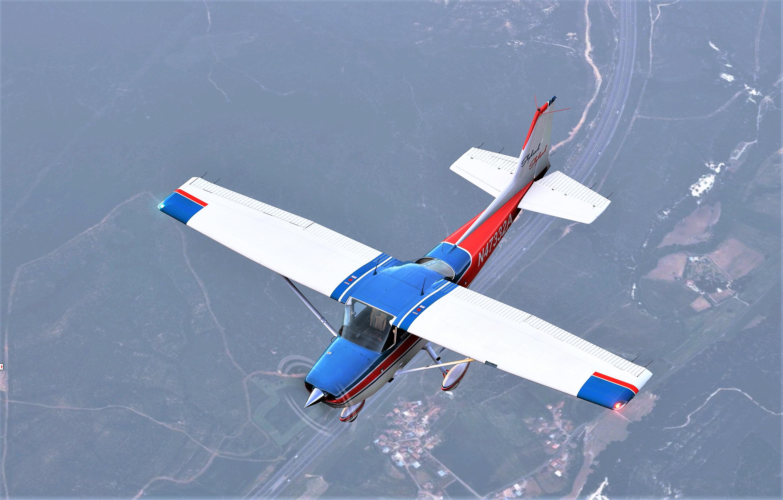 İsim:  Airfoillabs_C172SP_86.jpg Görüntüleme: 617 Büyüklük:  876.5 KB (Kilobyte)