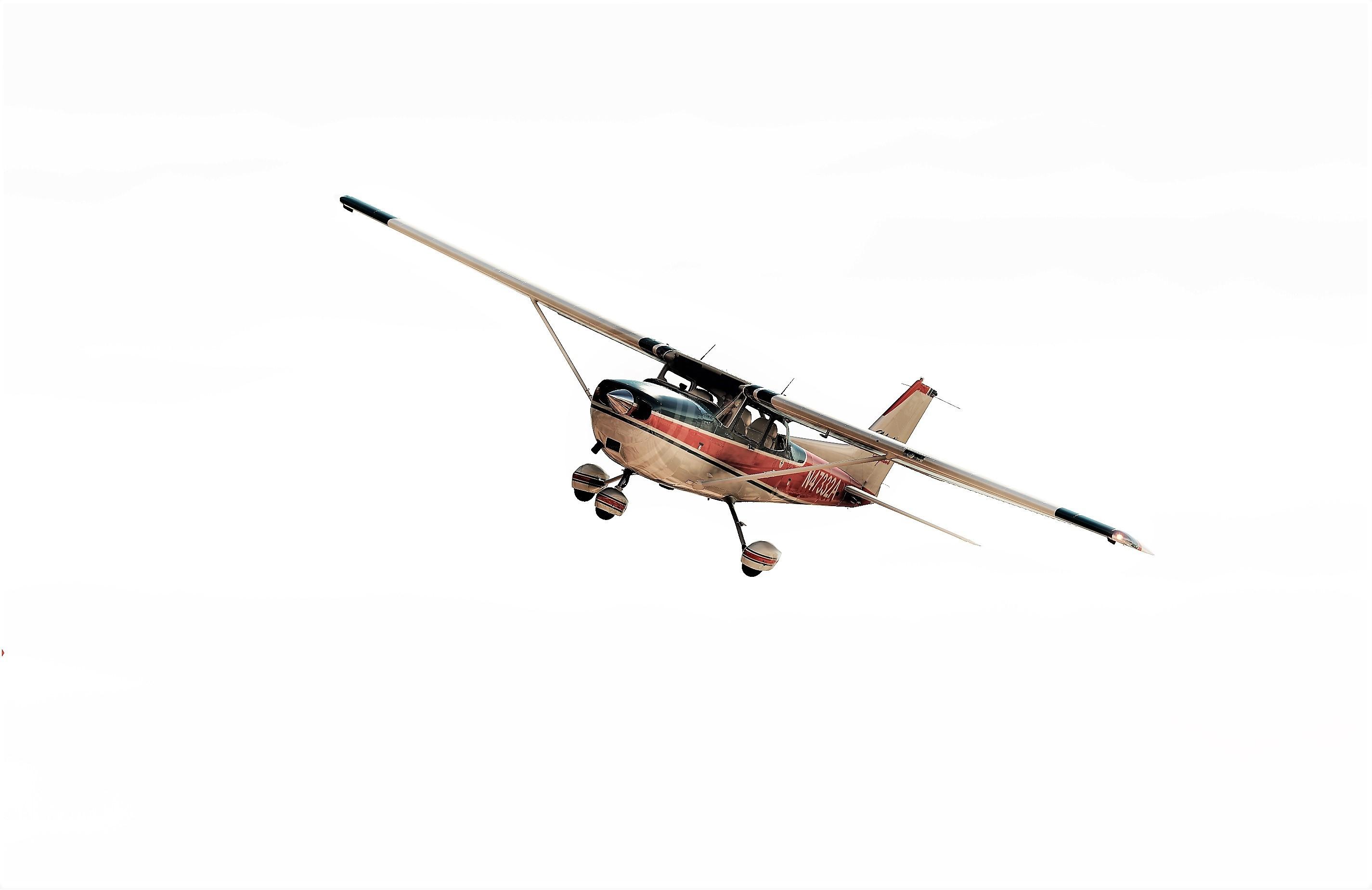 İsim:  Airfoillabs_C172SP_106.jpg Görüntüleme: 586 Büyüklük:  231.3 KB (Kilobyte)