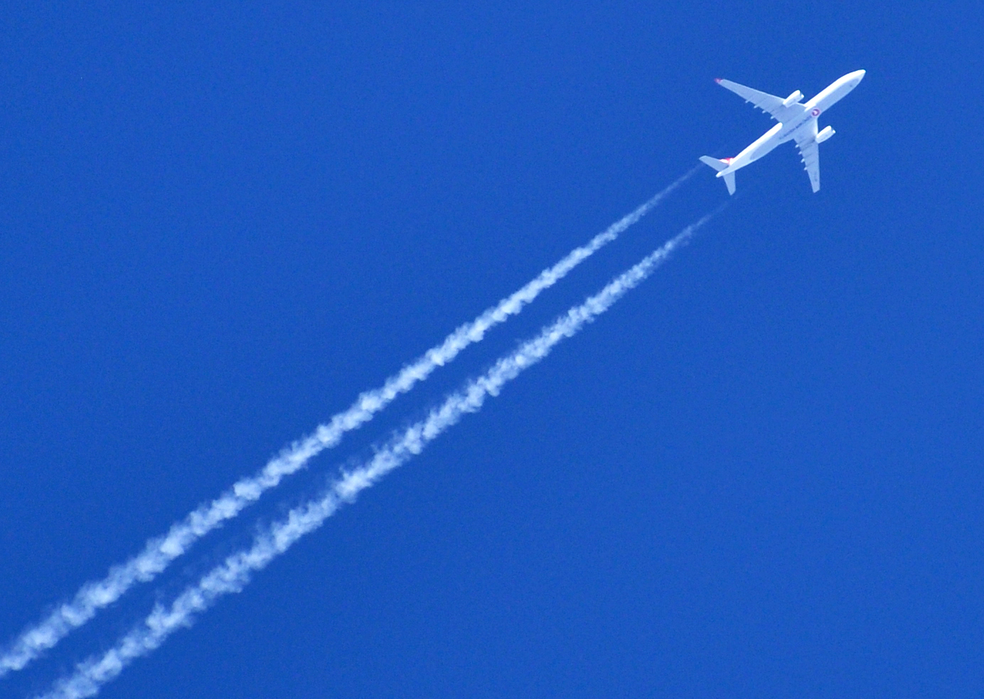 İsim:  Turkish_A320_TK2592.jpg Görüntüleme: 245 Büyüklük:  794.0 KB (Kilobyte)