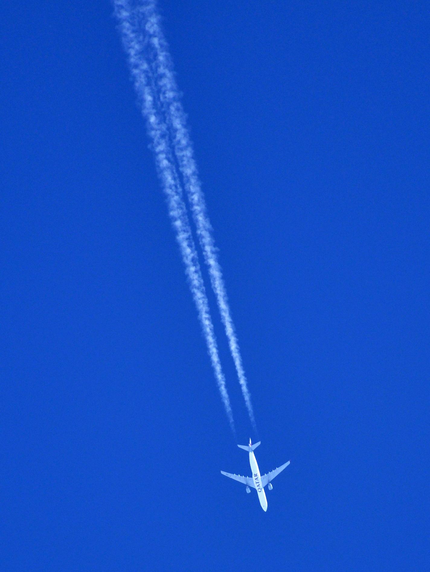 İsim:  Qatar_A330_QTR73EE.jpg Görüntüleme: 253 Büyüklük:  1.53 MB (Megabyte)