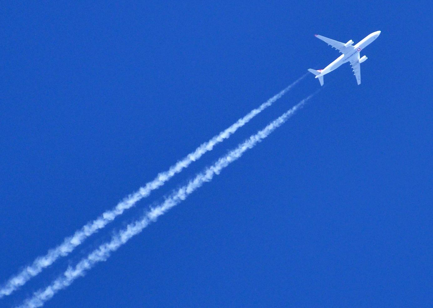 İsim:  Turkish_A320_TK2592.jpg Görüntüleme: 246 Büyüklük:  794.0 KB (Kilobyte)