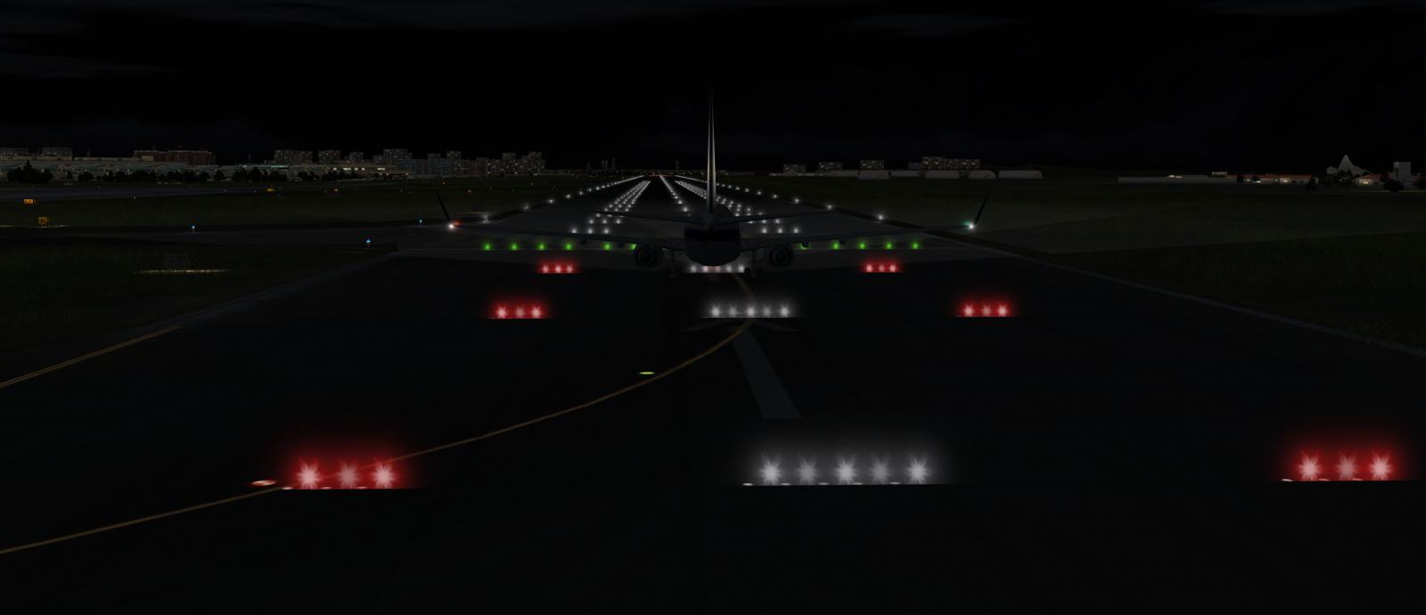 İsim:  LTBA weird rwy lights.jpg Görüntüleme: 863 Büyüklük:  40.7 KB (Kilobyte)