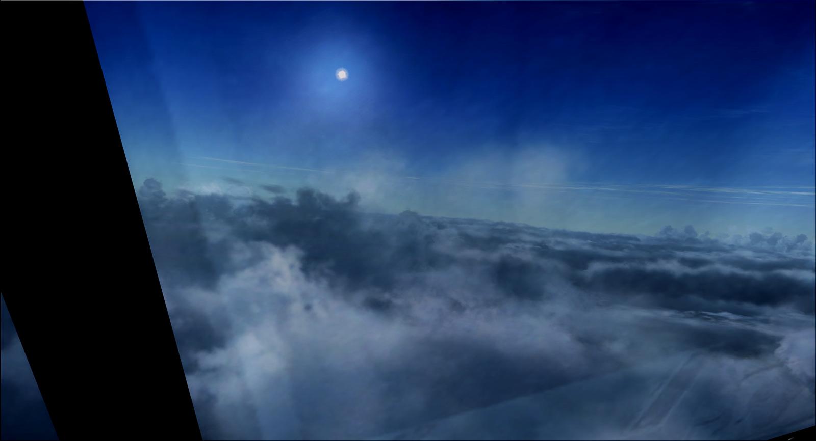 İsim:  clouds.jpg Görüntüleme: 236 Büyüklük:  375.1 KB (Kilobyte)