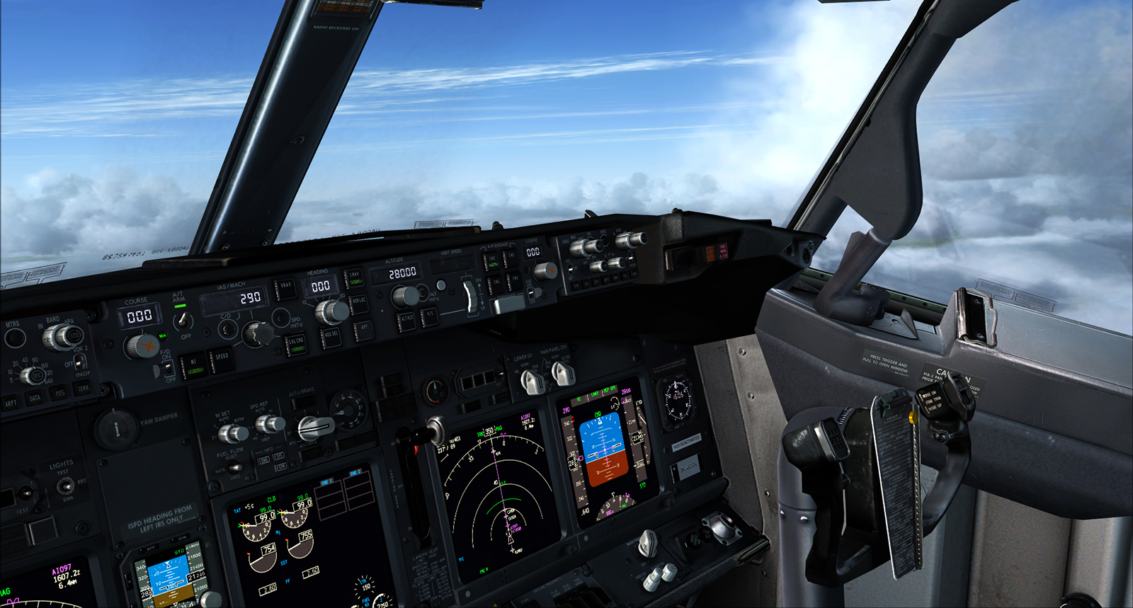 İsim:  cloudsa.jpg Görüntüleme: 231 Büyüklük:  799.4 KB (Kilobyte)