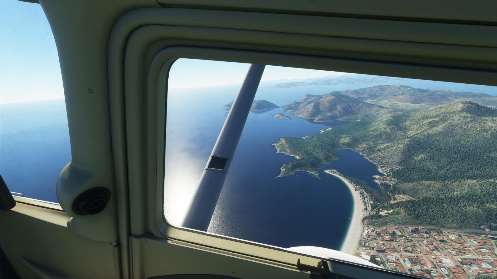 İsim:  Microsoft Flight Simulator Screenshot 2020.08.27 - 19.55.59.60.jpg Görüntüleme: 167 Büyüklük:  141.2 KB (Kilobyte)