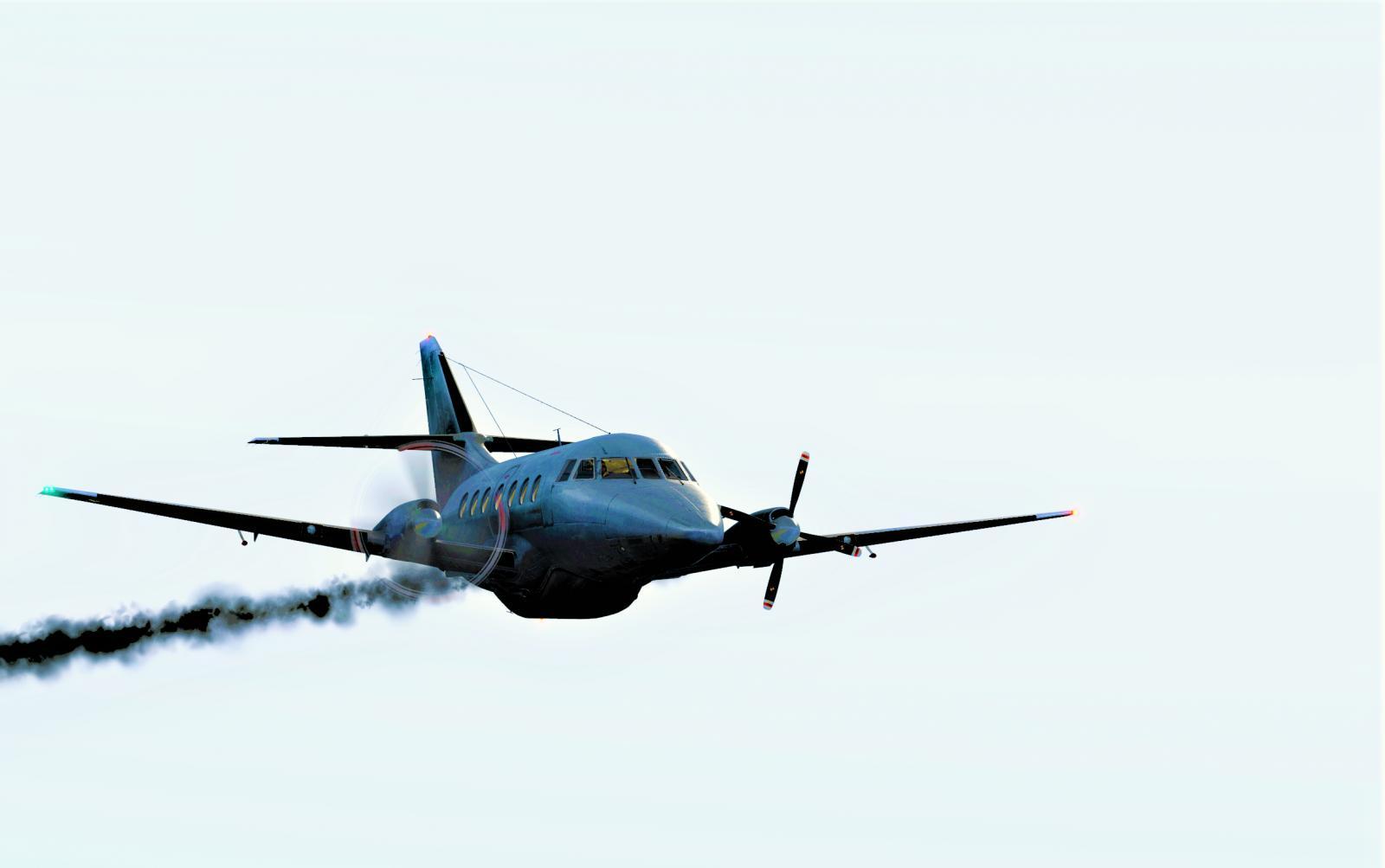 İsim:  Jetstream32_4.jpg Görüntüleme: 553 Büyüklük:  52.6 KB (Kilobyte)