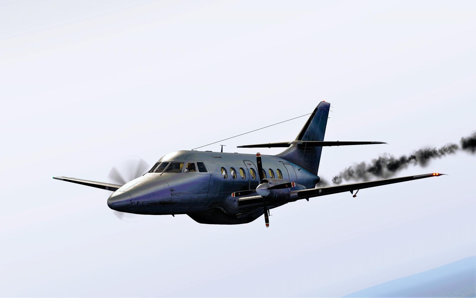İsim:  Jetstream32_11.jpg Görüntüleme: 514 Büyüklük:  66.0 KB (Kilobyte)