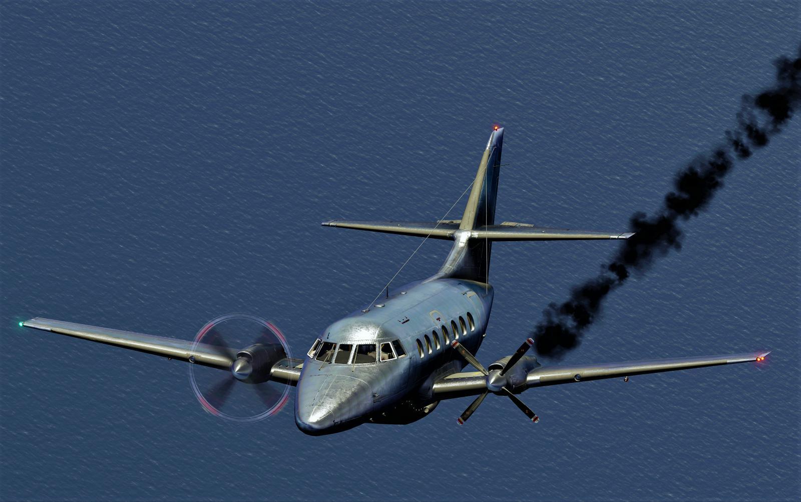 İsim:  Jetstream32_12.jpg Görüntüleme: 509 Büyüklük:  176.2 KB (Kilobyte)