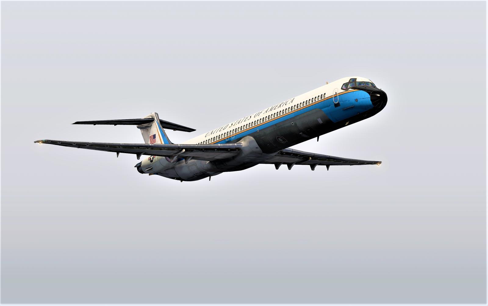 İsim:  Rotate-MD-80-XP11_7.jpg Görüntüleme: 383 Büyüklük:  67.4 KB (Kilobyte)