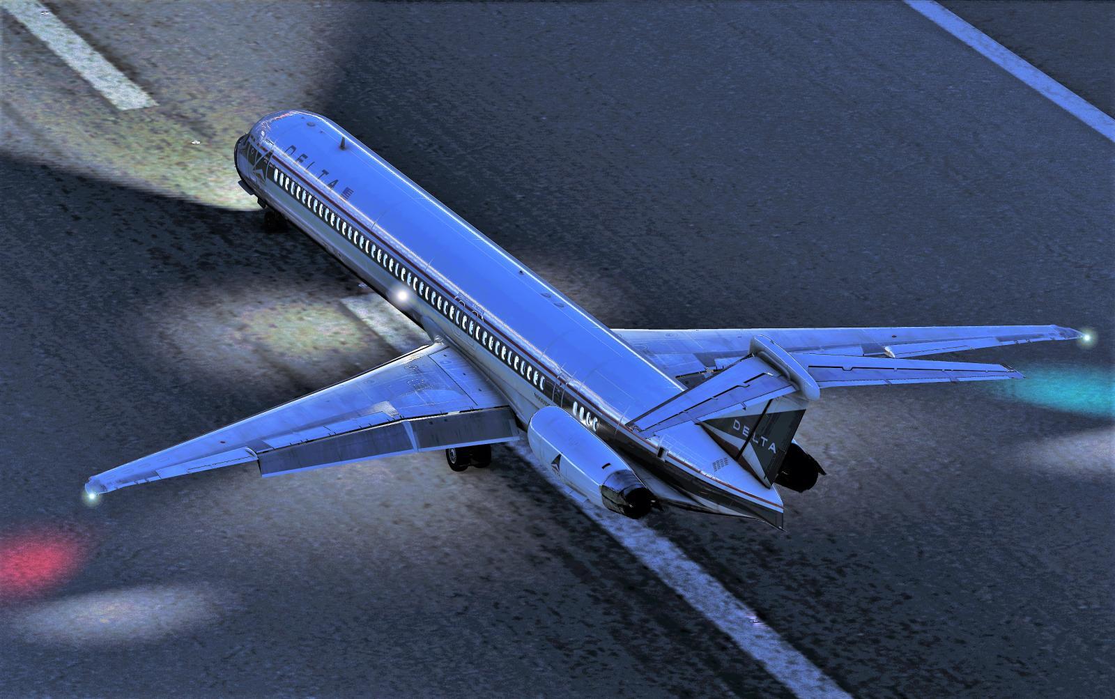 İsim:  Rotate-MD-80-XP11_12.jpg Görüntüleme: 334 Büyüklük:  212.3 KB (Kilobyte)