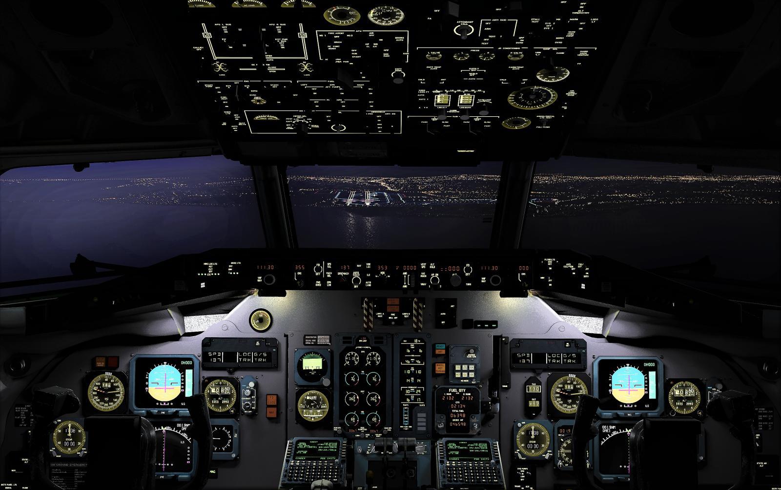İsim:  Rotate-MD-80-XP11_15.jpg Görüntüleme: 323 Büyüklük:  203.0 KB (Kilobyte)
