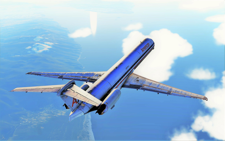 İsim:  Rotate-MD-80_32.jpg Görüntüleme: 613 Büyüklük:  893.8 KB (Kilobyte)
