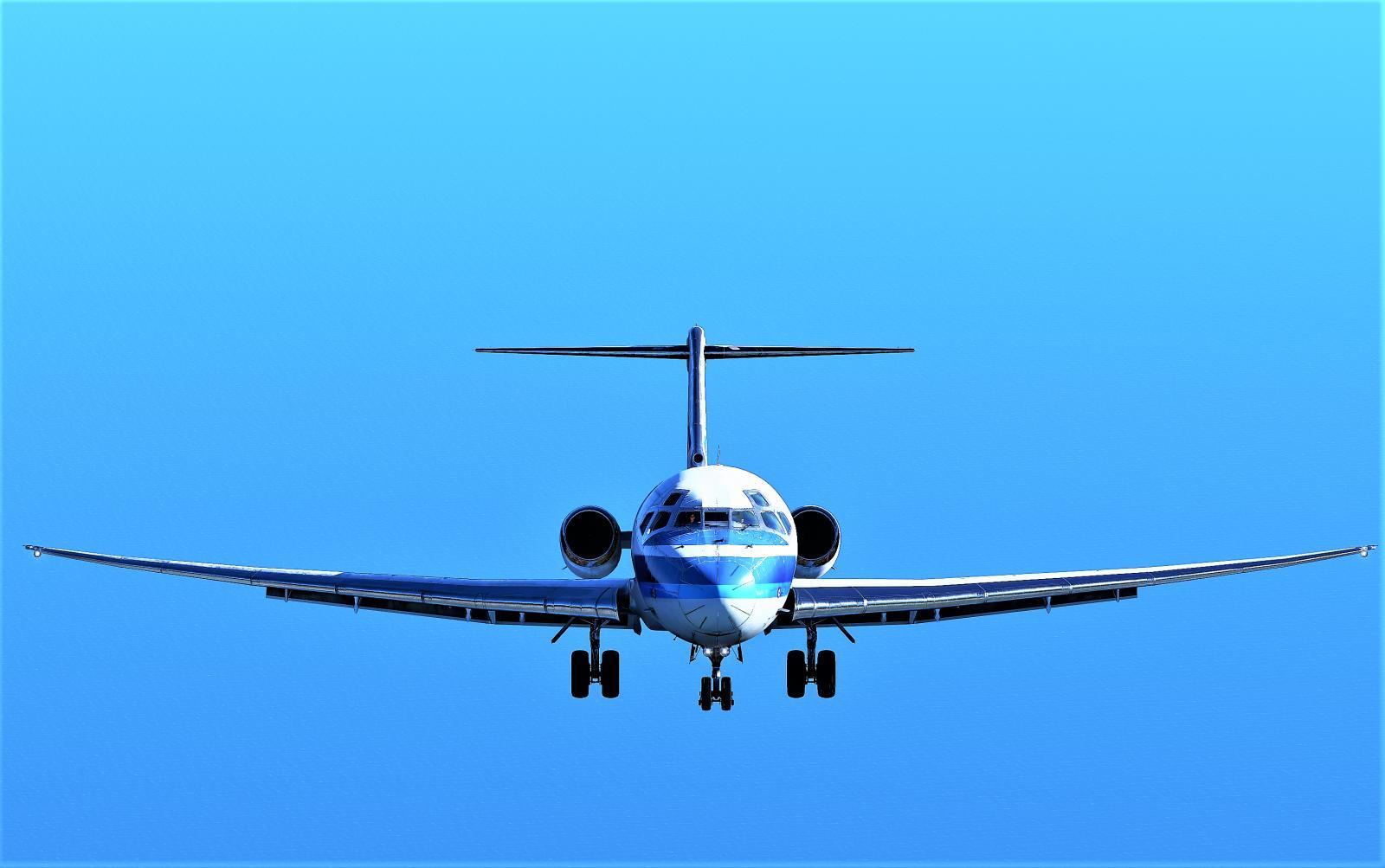 İsim:  Rotate-MD-80-XP11_18.jpg Görüntüleme: 589 Büyüklük:  95.2 KB (Kilobyte)