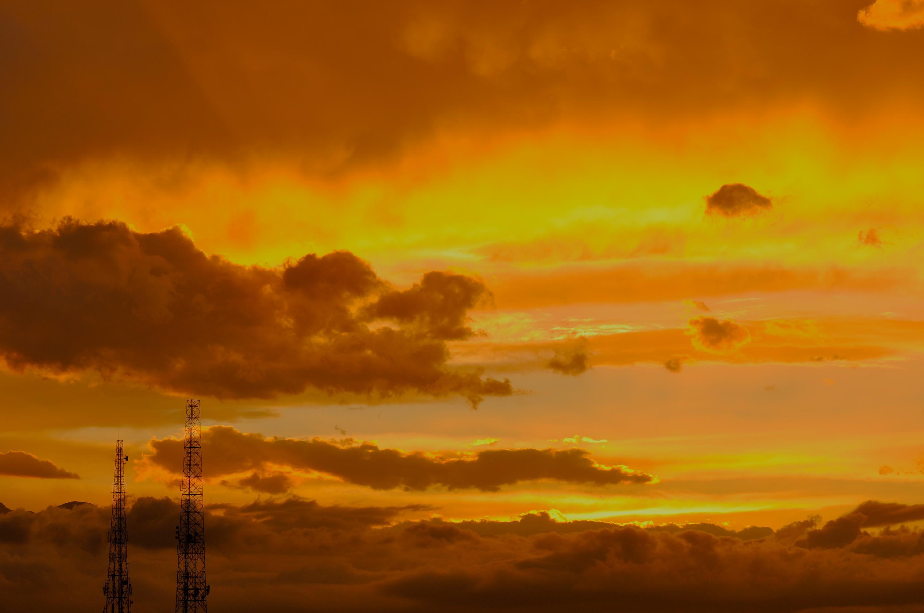 İsim:  SunsetinAYT2.jpg Görüntüleme: 179 Büyüklük:  231.7 KB (Kilobyte)