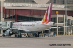 LTFJ Germanwings